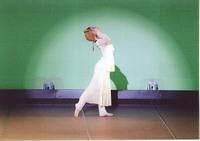Danceharmonia_stage1_2